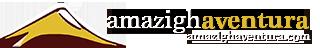 Amazigh Aventura