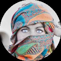 monica-team-amazigh-11