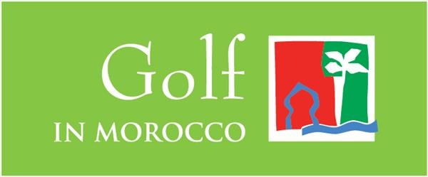 Viajes Marrakech: Festival Marruecos Golf